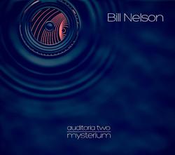 Auditoria Two - Mysterium