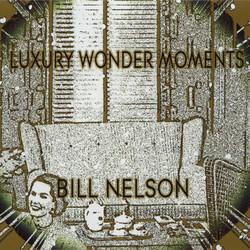 Luxury Wonder Moments inner tray crop