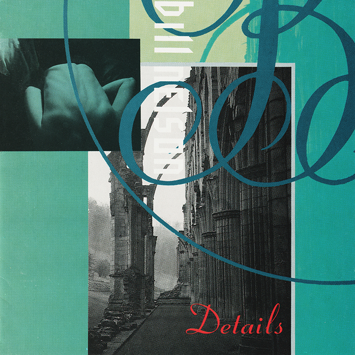 Details cover