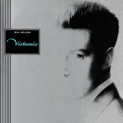Vistamix cover