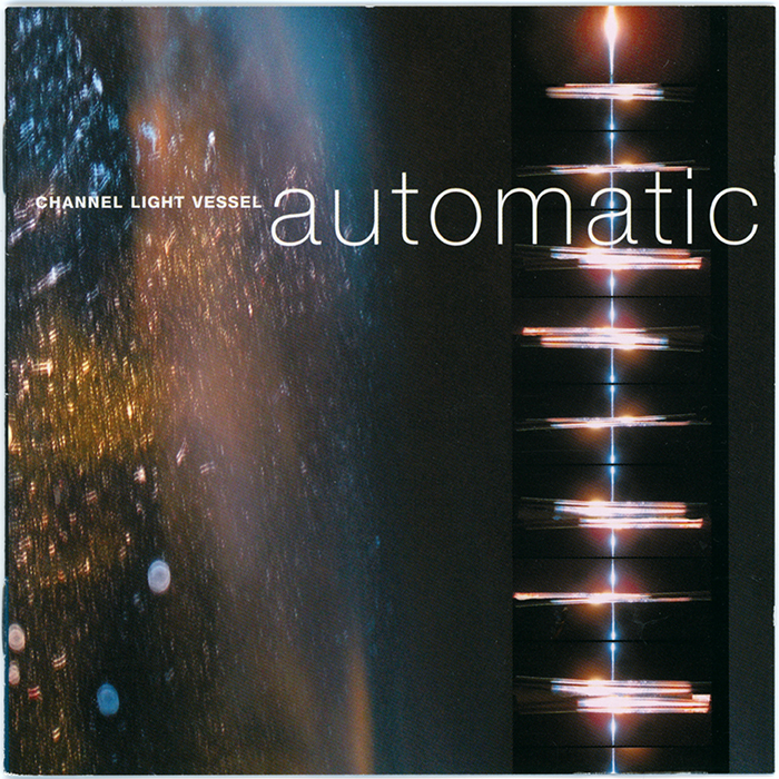 Automatic reissue cover