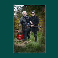 Fantastic Guitars page 3