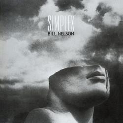 Simplex - Reissue Cover