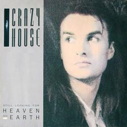 Crazy House cover