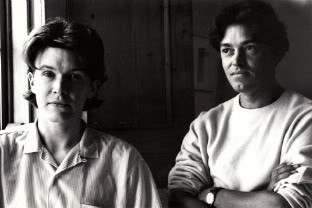 Bill Nelson & David Sylvian