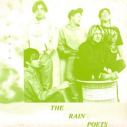 Rain_Poets_–_Rain_cover