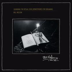 Sounding the Ritual Echo reissue cover
