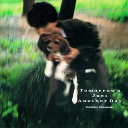 Yukihiro_Takahashi_-_Tomorrow's_Just_Ano
