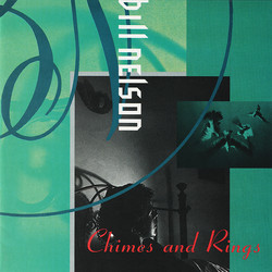 Chimes and Rings - Cover