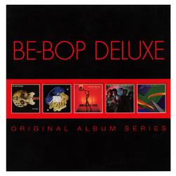 Original Album Series cover