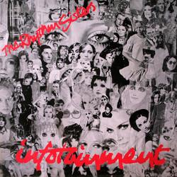 Rhythm_Sisters_–_Infotainment_cover