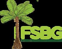 FSBG Logo-03.png