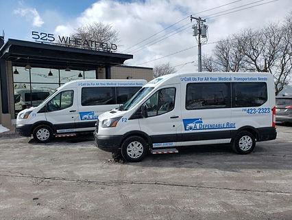 taxi cab, NY, Niagara Falls, Buffalo