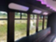 18-passenger-lights.jpg
