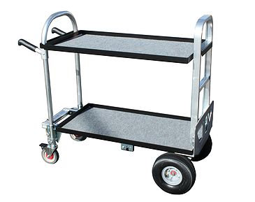 Magliner Sound Cart