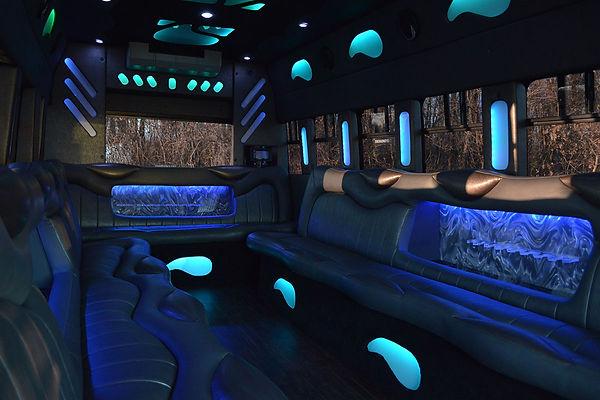 20-passenger-interior.jpg