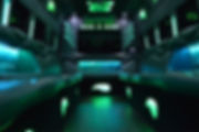 20-passenger-lighting.jpg