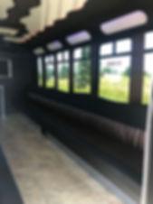 18-passenger-interior.jpg