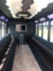 18-passenger-seating.jpg