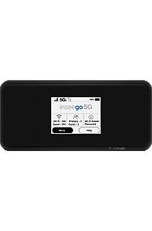 5G Location Internet Mifi Box