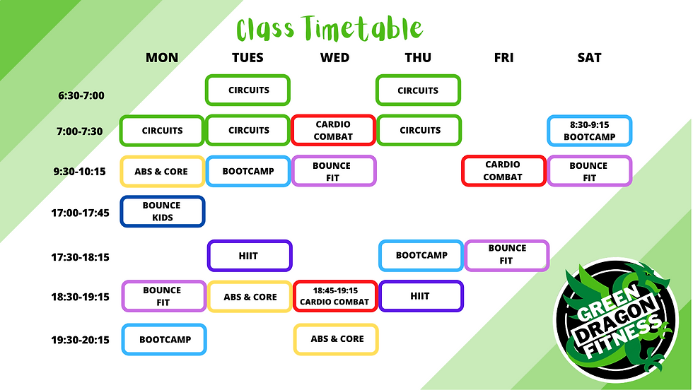 Timetable 10.11.21 Website cover.png