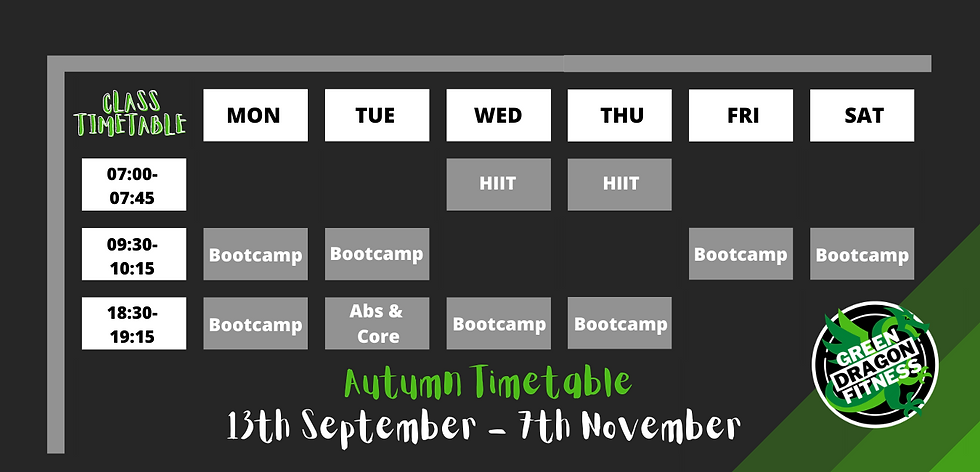 Timetable 13.9.21.png