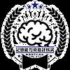 Logo-PA-MemorySkills-01Outer.png