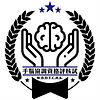 PA-HandBrain-01.png