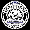 Logo-PA-MemorySkills-03PinOuter.png