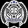 Logo-PA-HandBrain-01Outer.png