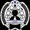 Logo-ProDevScheme-05EngOuter.png