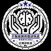 Logo-PA-HandBrain-03PinOuter.png