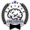 PA-MemorySkills-01.png