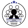Logo-ProDevScheme-06PinOuter.png
