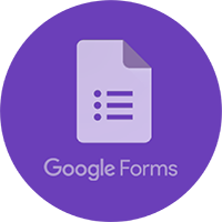 GoogleForms-01S.png