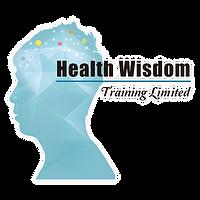 Logo-HWT.png