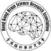 Logo-HKBSRA-01.png
