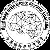 Logo-HKBSRA-01Circle.png
