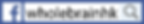 FacebookSearch-01RGB-WB.png