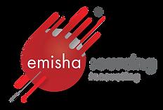 Emisha Logo.png