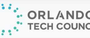 Juicy News: Intern Pursuit Invited to Join Orlando Economic Partnership's Orlando Tech Council