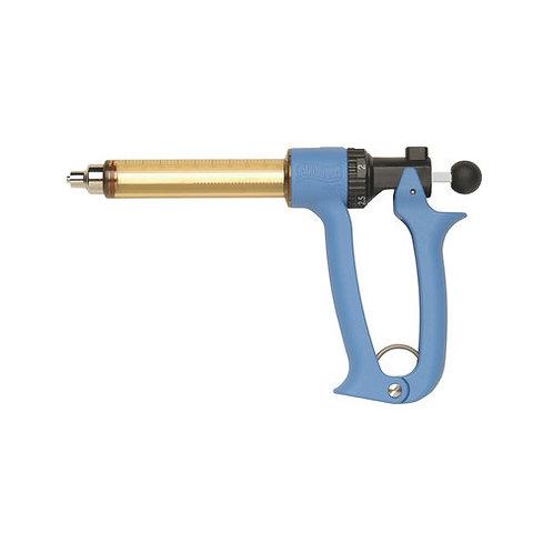 Allflex Repeater Syringe