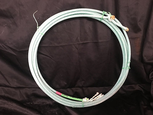 Top Hand Ropes-Chief Head Rope