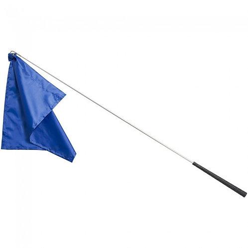 "Tough-1 48"" Training Flag"