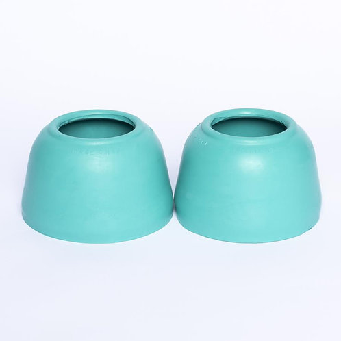 Horse-Craft Products Jade Bell Boots