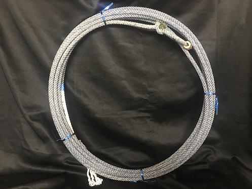 E4 Ropes B-52-Head Rope