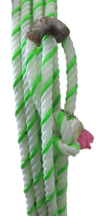 Gator Line-Gripper Ranch Rope-50'