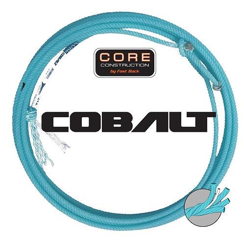 Fast Back Ropes Cobalt Heel Rope-35'