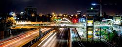 Traffic Control Auckland iTraffic NZ Web