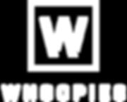 whoopies-logo.png